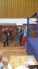 Fotky ze školy boxu_101