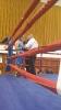 Fotky ze školy boxu_102