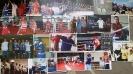 Fotky ze školy boxu_103