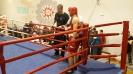 Fotky ze školy boxu_120