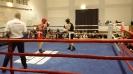 Fotky ze školy boxu_134