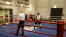 Fotky ze školy boxu_152