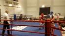 Fotky ze školy boxu_153