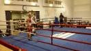 Fotky ze školy boxu_177
