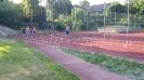Fotky ze školy boxu_28