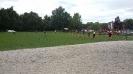 Fotky ze školy boxu_32