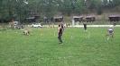 Fotky ze školy boxu_33