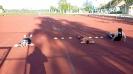 Fotky ze školy boxu_3
