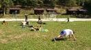 Fotky ze školy boxu_45