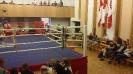 Fotky ze školy boxu_5