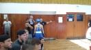 Fotky ze školy boxu_90