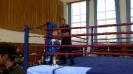 Fotky ze školy boxu_92