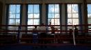 Fotky ze školy boxu_95