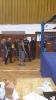 Fotky ze školy boxu_99